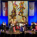 Thüriade - Gala der Thüringer Trachten 2017