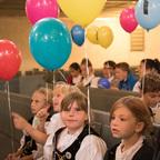 44. Hessisches Landeskindertrachtentreffen