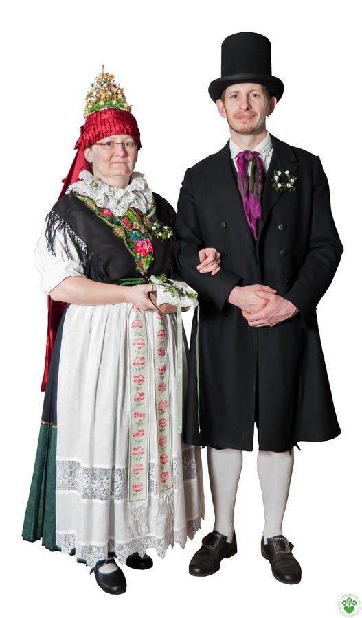Ernstroda Bild 1